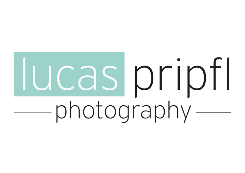 Lucas Pripfl Photography